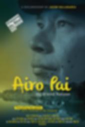 Airo Pai artwork_POSTER.tiff