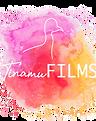 Tinamu Logo nuevo-01.png