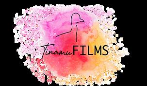 Tinamu Logo negro-01.png