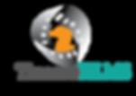 Logo_Tinamú_Films-01.png