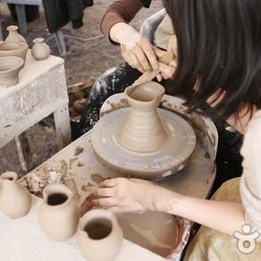 เทศกาลชัดซาบัลโบราณ  เมืองมุนคยอง