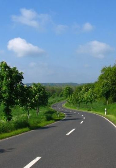 Country Road 01.jpg