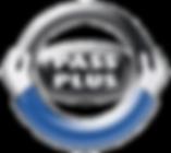 pass-plus-logo-transparent-_edited.png