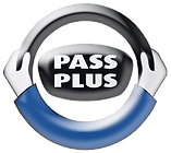 pass-plus-logo-transparent-_edited.png