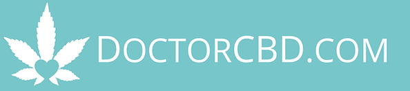 Doctorcbd logo.jpg