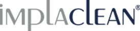 implaclean-logo.png