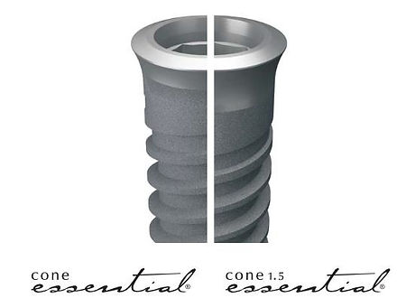 essential cone 0,7 and 1,5 one pic.jpg