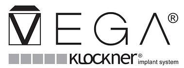 VEGA logo klockner.jpg