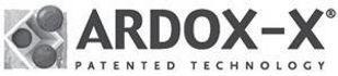 Ardox implaclean manufacturer logo.jpg