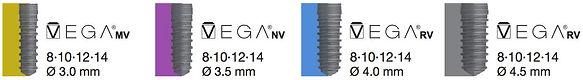 VEGA implant lengths.jpg