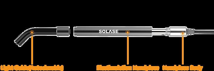 biostimulation 4.png