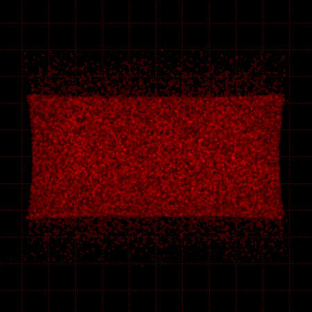 Whitening laser spot.jpg