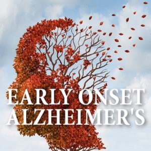 Alzheimer's in your family