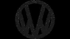 logografik4khq.png