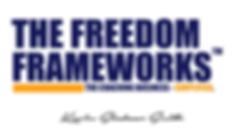 Freedom-Frameworks-Course-Card-Template.