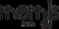 logo memjs.png