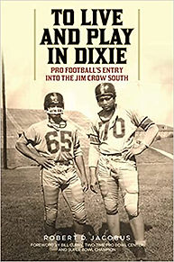 To Live and Play in Dixie Curry.jpg