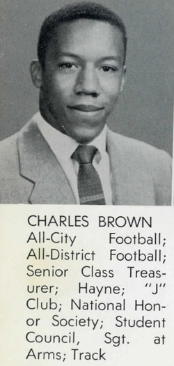 Ch 6 #12 Charles Brown-page-001