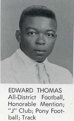 Ch 6 #13 Ed Thomas-page-001