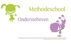 methodeschool.png