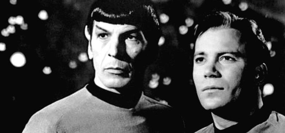 Leonard_Nimoy_William_Shatner_Star_Trek_