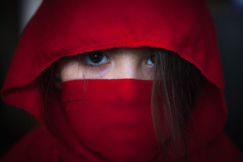 17695-red-female-ninja-pv.jpg