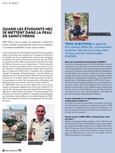 HEC_guetteurs_dupuis-danon
