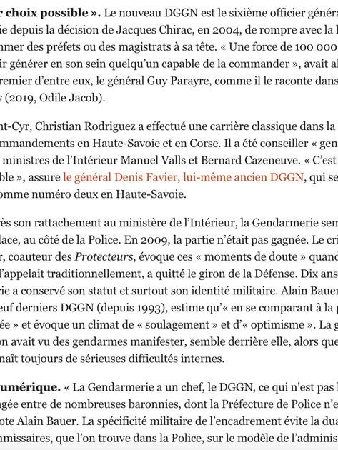 L'Opinion_les protecteurs_dupuis-danon3
