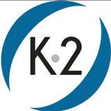 Logo K2.jpg