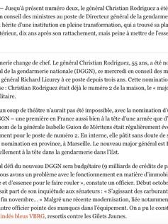 L'Opinion_les protecteurs_dupuis-danon2