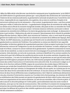 Atlantico_les protecteurs_dupuis-danon 2