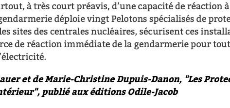 Atlantico_les protecteurs_dupuis-danon