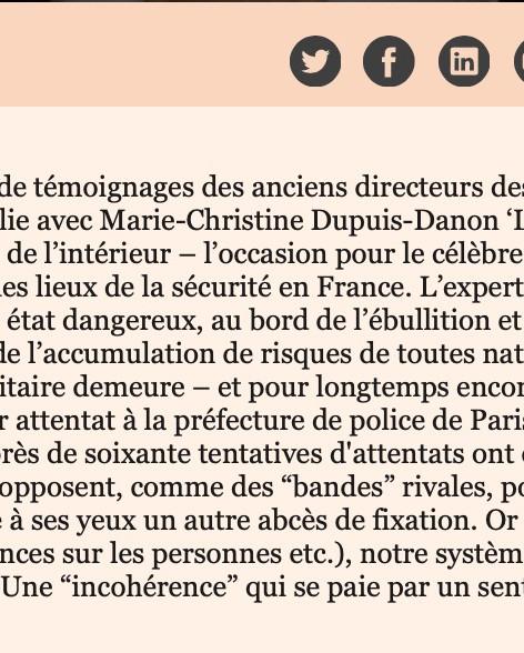 Le nouvel économiste_les protecteurs_dupuis-danon2