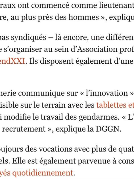 L'Opinion_les protecteurs_dupuis-danon4