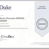 Certificat Behavioral Finance.jpg