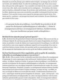 L'Opinion_les_guetteurs_dupuis-danon