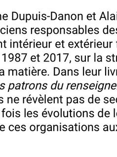 LePoint_guetteurs_dupuis-danon