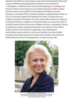 diploweb_les_guetteurs_dupuis-danon