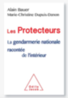Cover Les Protecteurs.jpg
