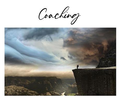Coaching Page.jpg