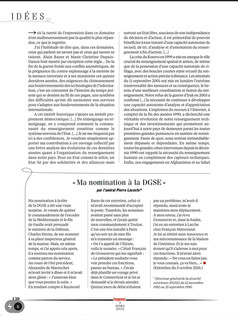 L'Express, 7 au 13 mars 2018