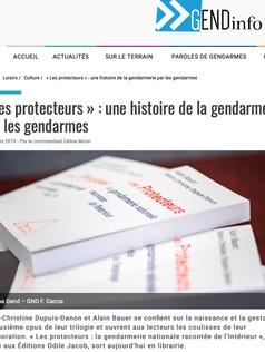 GendInfo_les protecteurs_dupuis-danon 1