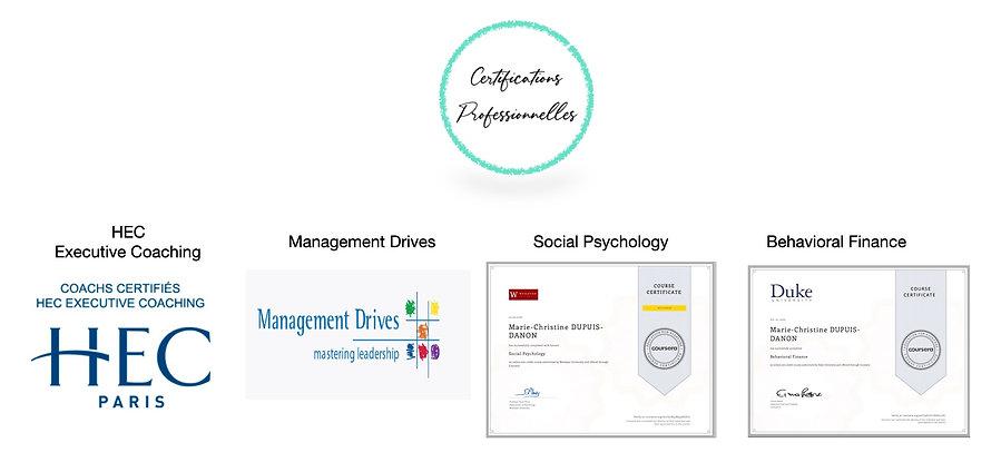 Certifications Pro Coaching.jpg