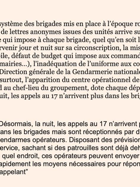 Le nouvel économiste_les protecteurs_dupuis-danon3