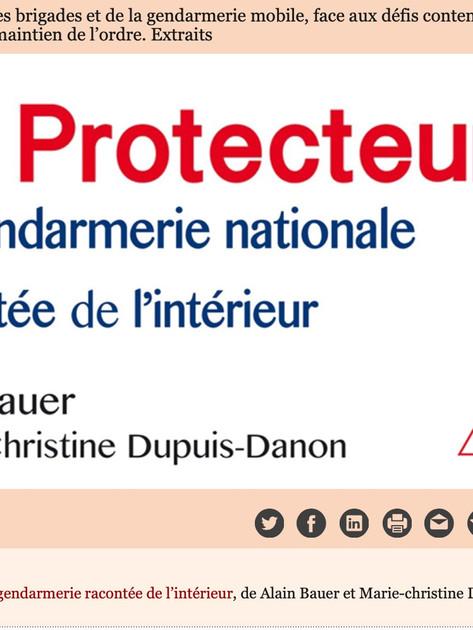Le nouvel économiste_les protecteurs_dupuis-danon1