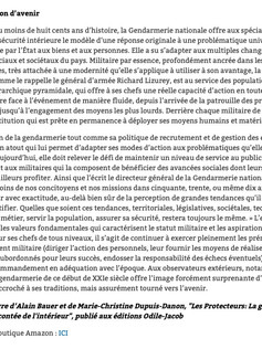 Atlantico_les protecteurs_dupuis-danon 3