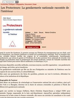 Le Nouvel Economiste_les protecteurs_dupuis-danon