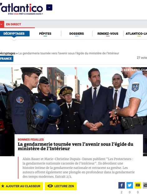 Atlantico_les protecteurs_dupuis-danon 1
