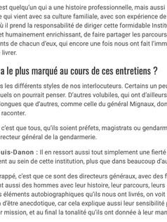 GendInfo_les protecteurs_dupuis-danon