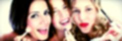 Emilie B - Atelier maquillage - Bruxelles